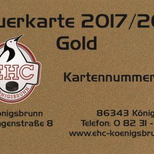 Dauerkarte_Gold_191-220.cdr